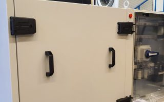 MVDC cabinet, double sided_2